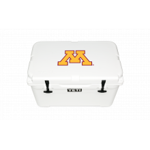 YETI Minnesota Coolers