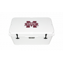 YETI Mississippi State Coolers by YETI in Los Angeles CA≥nder=womens