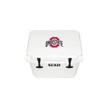 YETI Ohio State Coolers by YETI in Dillon Co