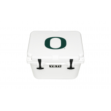 YETI Oregon Coolers by YETI