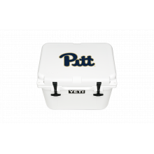 YETI Pittsburgh Coolers by YETI