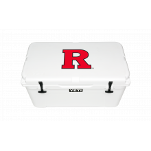 YETI Rutgers Coolers