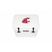 Washington State Coolers