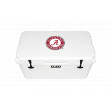 YETI Alabama Coolers by YETI