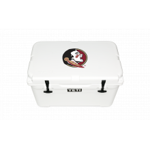 YETI Florida State Coolers