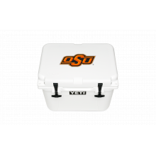 YETI Oklahoma State Coolers by YETI in Los Angeles CA≥nder=womens