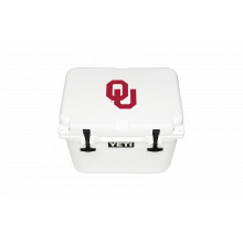 YETI Oklahoma Coolers by YETI in Los Angeles CA≥nder=womens