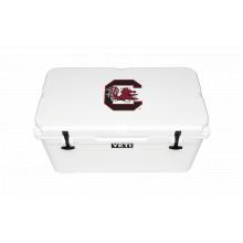 South Carolina Coolers