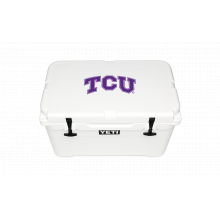 YETI Tcu Coolers by YETI in Fort Collins Co