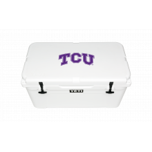 YETI Tcu Coolers by YETI in Los Angeles CA≥nder=womens
