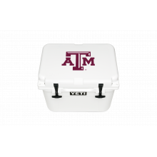 YETI Texas A&M Coolers by YETI in Los Angeles CA≥nder=womens
