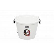 Florida State Coolers - Tank 85