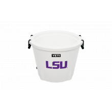 YETI Lsu Coolers by YETI in Los Angeles CA≥nder=womens
