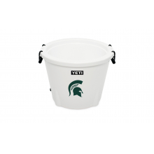 YETI Michigan State Coolers by YETI