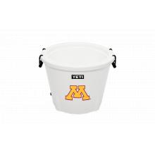 Minnesota Coolers - Tank 85 by YETI