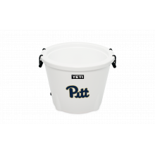 YETI Pittsburgh Coolers by YETI in Los Angeles CA≥nder=womens