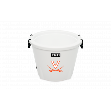 Virginia Coolers by YETI