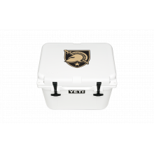 YETI Army Coolers by YETI