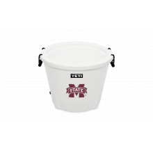 YETI Mississippi State Coolers