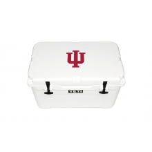 Indiana Coolers