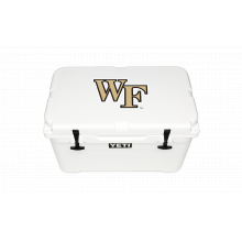 Wake Forest Coolers - Tundra 45