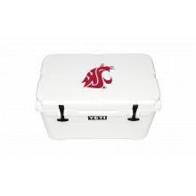 Washington State Coolers by YETI
