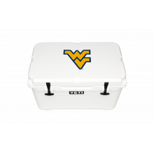 YETI West Virginia Coolers by YETI