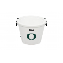 Oregon Coolers by YETI