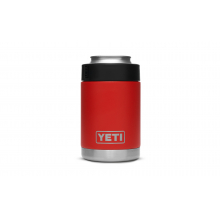YETI Rambler Colster - Canyon Red