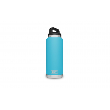 YETI Rambler 36 Oz Bottle - Reef Blue