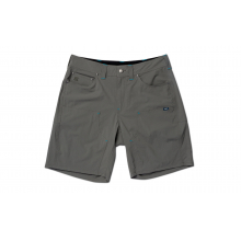 Howler Brothers For Waterman's Work Shorts - Tan - 38