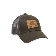 YETI Tarpon Patch Trucker Hat