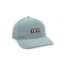 Low Profile Camp Hat - Storm Blue by YETI in Corte Madera CA