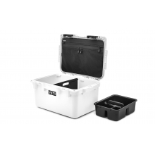 Loadout Gobox 30 - White