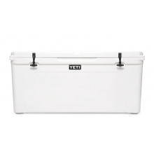 INTL Tundra 160 WHT by YETI in Los Angeles CA≥nder=womens