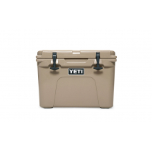 INTL Tundra 35 TAN by YETI in Los Angeles CA≥nder=womens