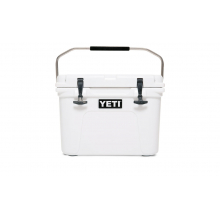 INTL Roadie 20 WHT by YETI
