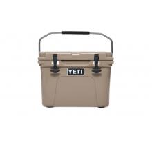INTL Roadie 20 TAN by YETI