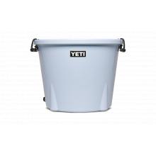 INTL Tank 85 BLU by YETI