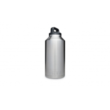 INTL Rambler 64 oz Bottle STS