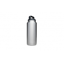 INTL Rambler 36 oz Bottle STS
