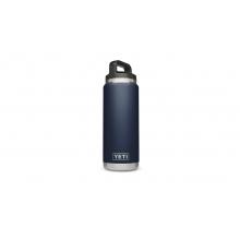 INTL Rambler 26 oz Bottle NVY