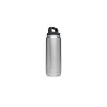 INTL Rambler 26 oz Bottle STS