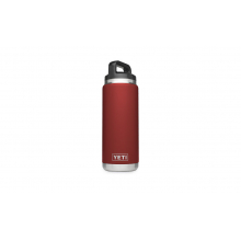 INTL Rambler 26 oz Bottle BRD