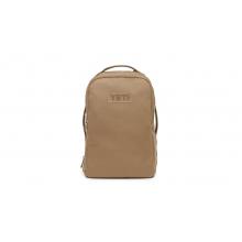 INTL Tocayo Backpack 26 TAN