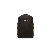 INTL Tocayo Backpack 26 BLK