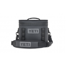 YETI Hopper Flip 8 by YETI