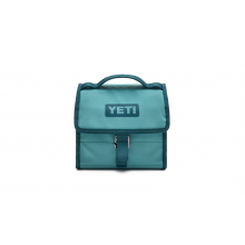 YETI Daytrip Lunch Bag - River Green