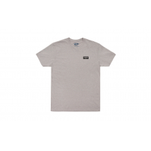 YETI Ducks In Flight T-Shirt