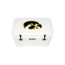YETI Iowa Coolers by YETI in Dillon Co
